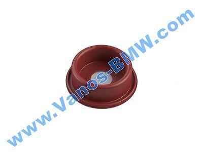 070131512F Unterdruckdose Membran gebraucht kaufen  Versand nach Germany