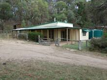 Cottage on Acres near Mudgee NSW Cooks Gap Mudgee Area Preview