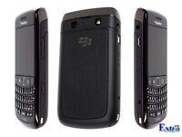 Blackberry Bold 9780 Vodafone