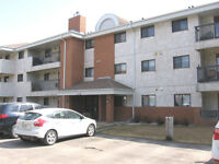 Top floor condo - Excellent value - #315-217B Cree Place
