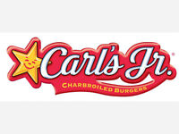CARL'S JR SPRUCE GROVE - ALL POSITIONS /Kitchen Helper/Line Cook