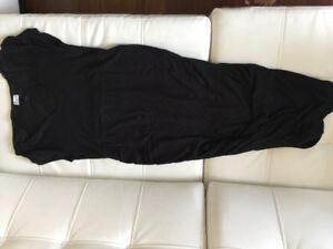 Vêtements de maternité 4