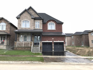 Brand New House for Lease in Bradford