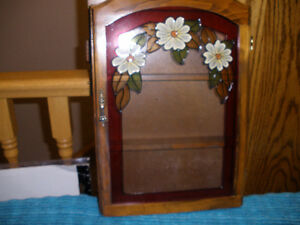 Stained Glass Kijiji Free Classifieds In Alberta Find