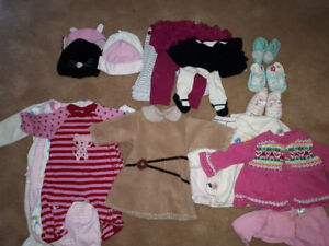 Amazing used brand name kids clothing, toys, bedding and more!