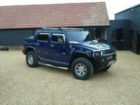 Used Hummers For Sale >> I Ebayimg Com 00 S Njawwdgwma Z H Oaaoswcdtdc2hp
