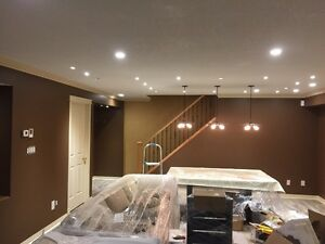Homcan Renovations.  7806557353 Edmonton Edmonton Area image 1