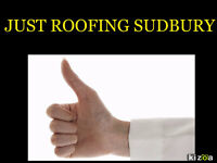 Eavestrough & Gutters: Installation, Cleaning & Repair Specialis
