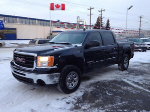 2015 JEEP PATRIOT SPORT 4WD  3 TO CHOOSE FROM Edmonton Edmonton Area image 17