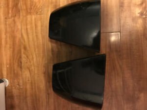 Tail lights for VW Jetta, Mk4