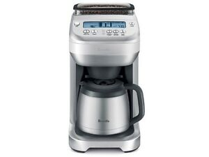 Breville YouBrew - Excellent condition $250