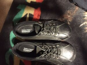 Women's Steel Toe Dress Shoes Sarnia Sarnia Area image 2