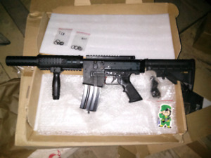 T68 CQB new old stock