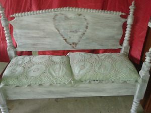 Rustic shabby chic furniture sale !!!!!!!wow!