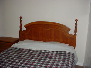 Accommodation  - Monthly,Weekly  daily.& Short Stay