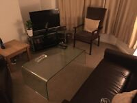 Furnished Double Room in Pontcanna!