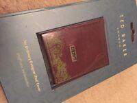 Brand new Ted Baker iPod Nano 3rd Gen cover