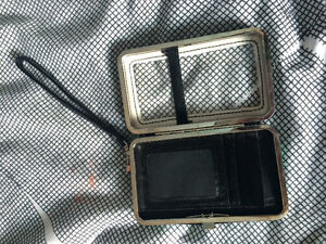 iPhone Clutch/wallet London Ontario image 6