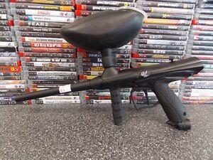 Tippmann Gryphon Paintball Gun!