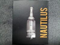 Aspire Nautilus Mini E-Cigarette, E Cigarette