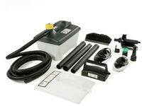 Steam Cleaner Wallpaper Stripper (Earlex)