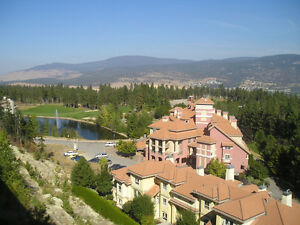 Penthouse appartment with spectacular views close to two golf co