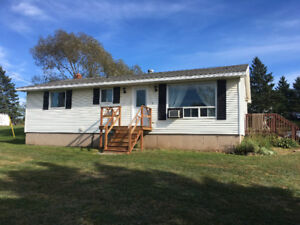 House for rent in Elmsdale, NS