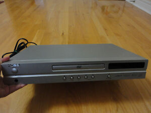 Diamond brand DVD player with remote London Ontario image 6
