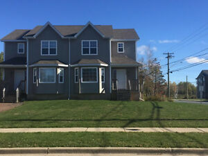 3 Bedroom Home For Rent - North Moncton