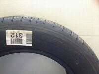 Michelin 215/60/16 new tire / NEW PRICE
