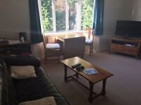 Fantastic Ealing Broadway Flat - 3 Rooms Available