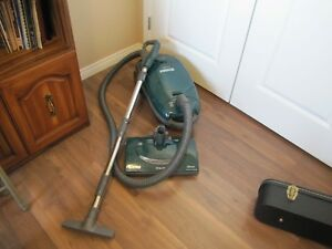 Kenmore Vaccum for sale