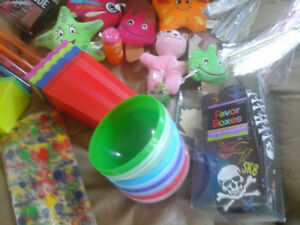 childrens pafty supplies hurry great deal