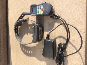 Pet Safe 1000 Big Dog Remote Trainer