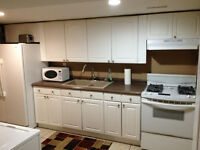 Niagara College Student Rental - 4 Rooms Available Immediately!