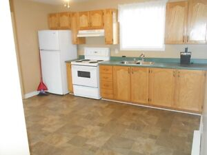 Immaculate Above Ground 2 Bedroom CBS Available Immediately!
