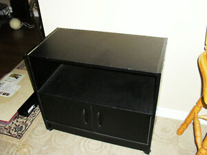 TV Stand Cambridge Kitchener Area image 1