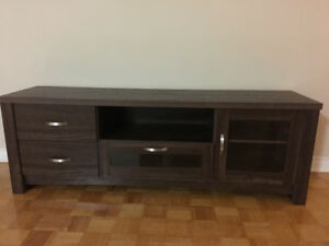 Hot sale--brand newTV-stand?brand new?$79(picture7)up?