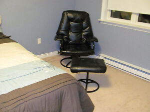 A very large executive style room for rent in Cowan Heights! St. John's Newfoundland image 5