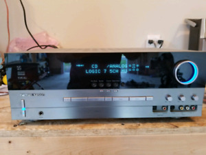 Harmon kardon avr 230 Surround Sound Reciever