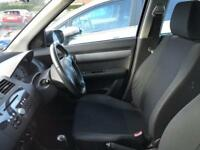 Suzuki Swift GLX 5dr PETROL AUTOMATIC 2008/58