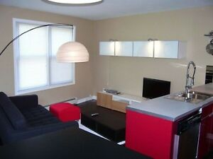 Beautiful 2 Bedroom, May 1, Fully Furnished,South End,Halifax.