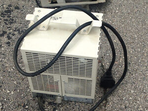 Electric Heater in Excellent Working Condition