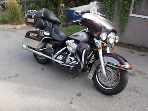LOW PRICED BAGGER