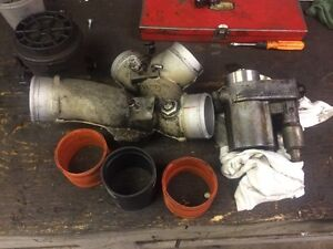 ford buy or sell used or new engines engine parts in city of ford 7 3l powerstroke diesel engine parts