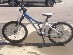 Kona Makena Mountain bike