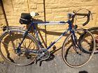 Rare/Raleigh racer bike (1980 Tour de France winner)