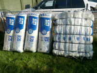 10 Bags of R20 Insulation