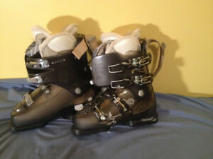 Ski, Boots and Poles for sale!!!