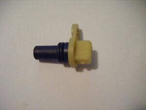 Transmission Input Speed Sensor VW Golf Jetta Audi   095927321A